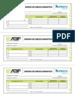 abf_cheque_web.pdf