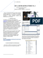 INFORME 1 VISUAL BASIC BASICO.pdf