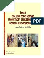 04_revoluciones_industriales.pdf
