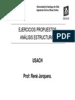 Slope y ejercicios.pdf