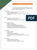 Tipos de requerimientos.pdf