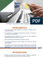 Caso Banca por internet BCP.pptx
