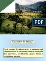 1-SISTEMAS-USO-TIERRAS-MONITOREO-SISTEMAS-SUSTENTABLES-18-06-2012.pdf