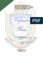 Historia de la Educacion Fisica.docx