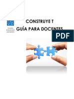 Construye-T HSE GUIA DOCENTES (4).pdf