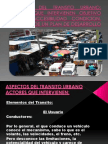 ASPECTOS DEL TRANSITO URBANO.pptx