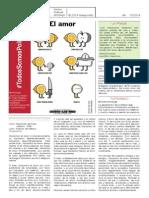 MAIZ #9CentroCultural.pdf