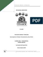 ALGEBRA LINEAL Y TEORIA MATRICIAL.pdf
