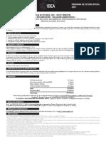6_implementacion_y_eval_administrativa_1_p2012_tri2-13.pdf