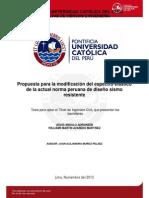 ANGULO_JESUS_ESPECTRO_ELASTICO_NORMA_PERUANA_DISEÑO_SISMORESISTENTE.pdf
