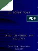 LOS OCHO ASPECTOS.ppt
