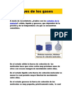 Leyes de los gases PARA CLASE 2013.II.docx