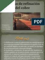REFINACION COBRE.pptx