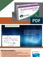 Azitromicina.pptx