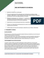 OSCILOSCOPIO COMO INSTRUMENTO DE MEDIDA.docx
