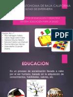 expo educacion para la salud.pptx