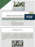 Expo Restauradores.pptx