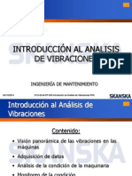 1012-00-M-PP-003-Introduccion al analisis de Vibraciones RV1.ppt