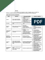 Ejemplo-Análisis-Interesados-02.pdf