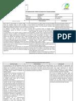 INFORME DE OBSERVACIÓN Y PRÁCTICA DOCENTE  DE TELESECUNDARIA.docx