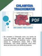 Chlamydia trachomatis.pptx