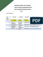 LISTA DEL GRUPO.docx