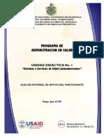 ADMON UNID I_PARTICIPANTE.pdf