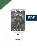 Radix.doc