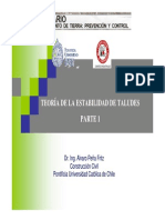 Taludes_parte_1.pdf
