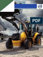 ProductBrochure_BL60B_BL70B_ES_A6_20028637-D_2013.01