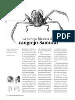 Arita-Cangrejo Samurai.pdf