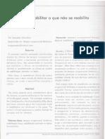 sobre_reabilitar_tqmarcolino_ceto_n8.pdf