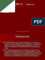 presentacion para conver 2.ppt