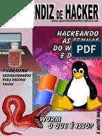 Revista Aprendiz de H@cker - Janeiro de 2008.pdf