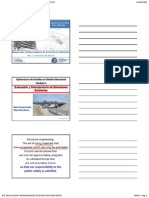 WS-A-DDE-M5-Eval.Estruct.Exist.Edificac+Puentes.Ag.2014.pdf