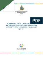 Normativa 20 08 2012.pdf