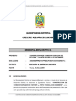 MEMORIA_DESCRIPTIVA_local.docx
