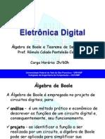Aula5__boole_e_DeMorgan.pdf