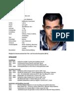 vita.pdf