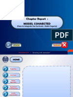 Tugas 1 Chapter Report Model Connected.pptx