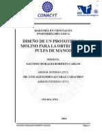 Primer reporte Maestriaa.docx