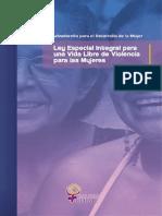 ley especial integral para una vida libre de violencia para las mujeres_web.pdf