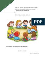 Desarrollo socio afectivo bet.docx