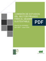 CESPEDES-informe-abril2007-enero2010-Q.pdf