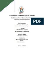 DISTRIBUCIONES CONTINUAS.docx