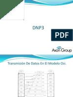 DNP38