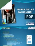teoria de soluciones productos quimicos.pdf