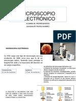 MICROSCOPIO ELECTRONICO.pptx