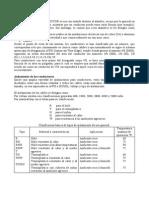 Calculo de conductores electricos.pdf