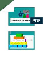 04-GO Pronostico de Demanda.pdf